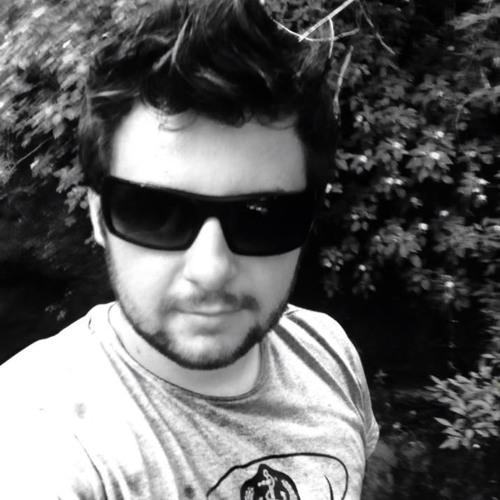 William Coletti's avatar