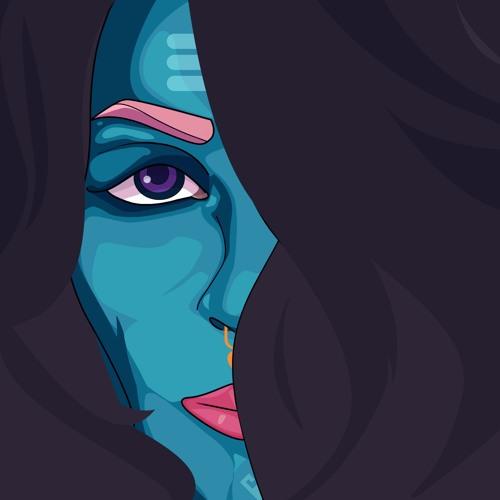 Noha Mohsen Eid's avatar