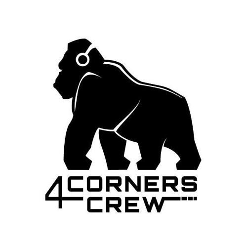 4corners crew's avatar