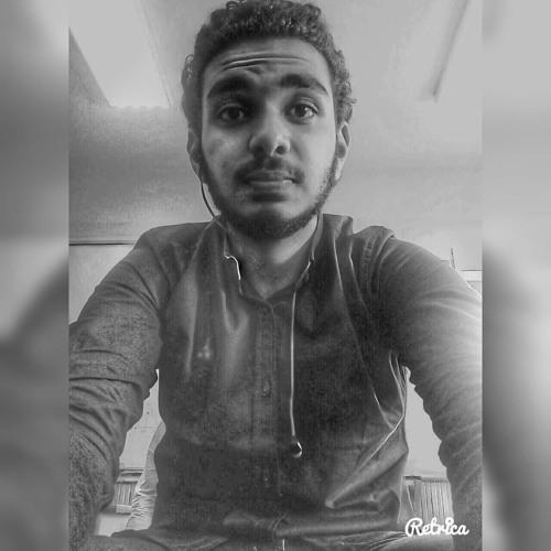 mostafa!mohamed!'s avatar