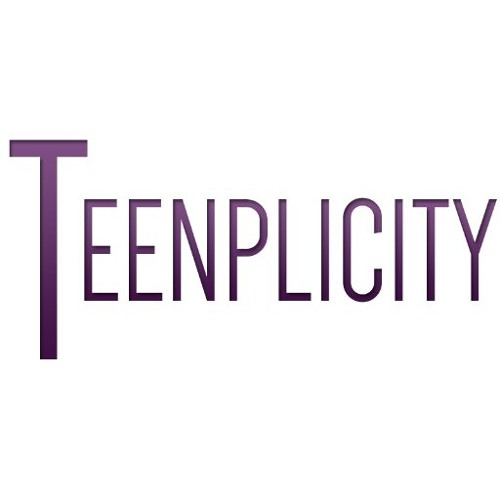 teenplicity's avatar