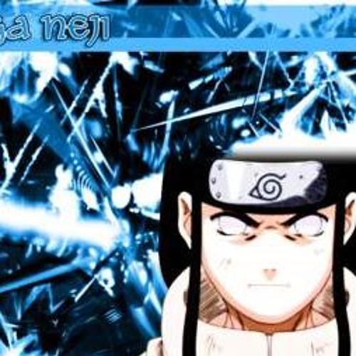 Thunderwolf68's avatar