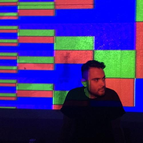 Varela's avatar