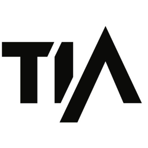 TIA MILANO's avatar
