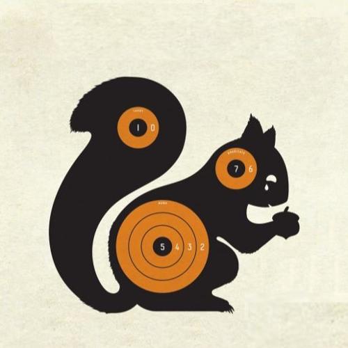 squirrel jam zombie banjo's avatar