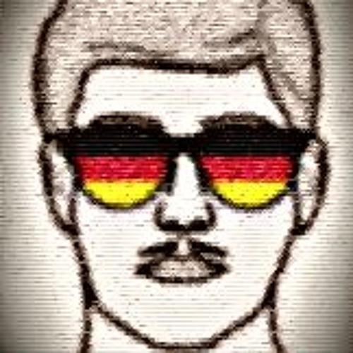 Klaus Krankenwagen's avatar