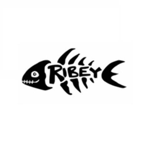 Ribeye's avatar
