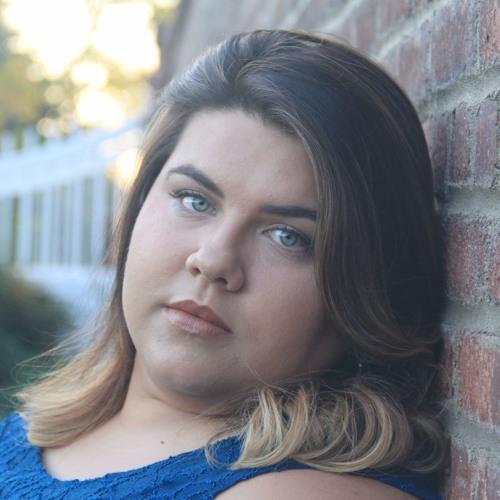 Emily Klonowski's avatar