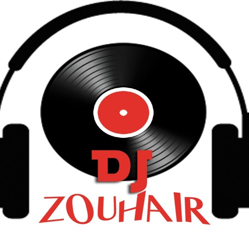 DEEJAY ZOUHAIR's avatar