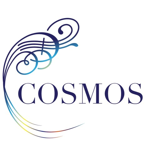Cosmos Band's avatar