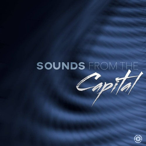 Sounds From The Capital's avatar