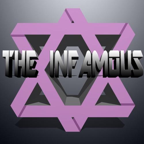 The InfamousAnt's avatar