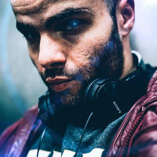 Tobiaz Ramirez Fenix Rise's avatar