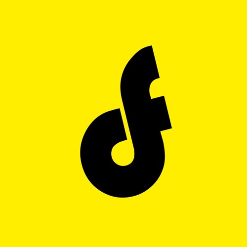 Denkfabrikat's avatar