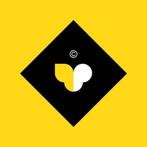Yelloplastics's avatar