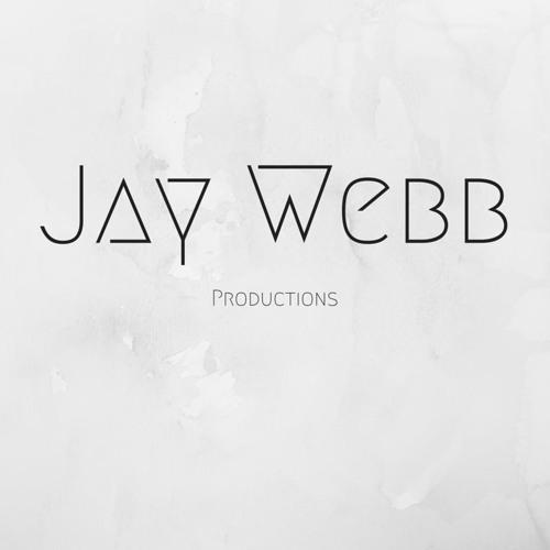 Jay Webb Productions's avatar