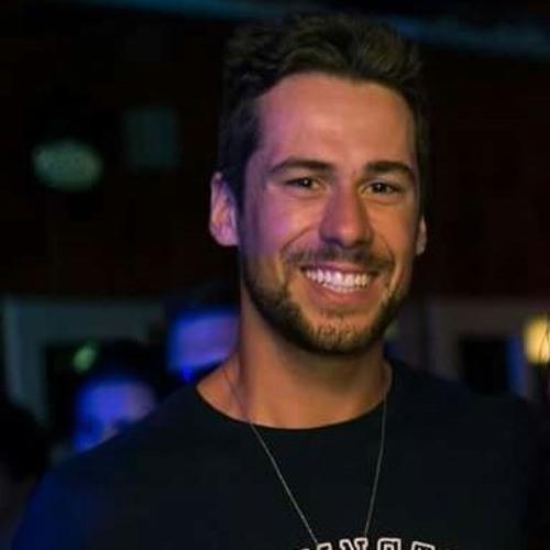 Ricardo Dagostini's avatar