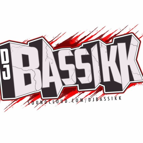 DJ BASSIKK's avatar
