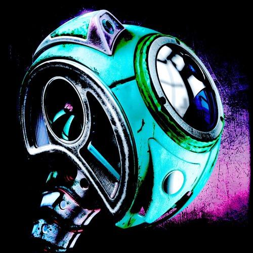 Brain's Toys's avatar
