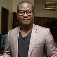 Assane Diouf