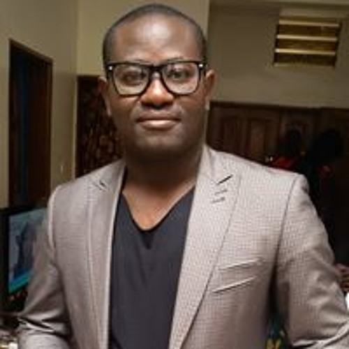 Assane Diouf's avatar