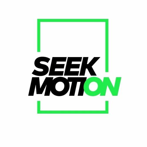 Seek Motion's avatar