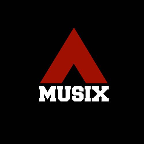 Auch MuisX's avatar