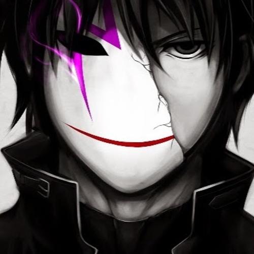 Stay Night's avatar