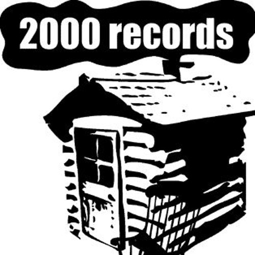 2000records's avatar