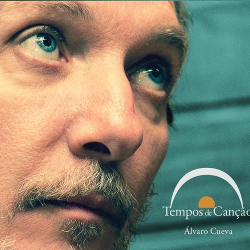 Álvaro Cueva Moraes's avatar