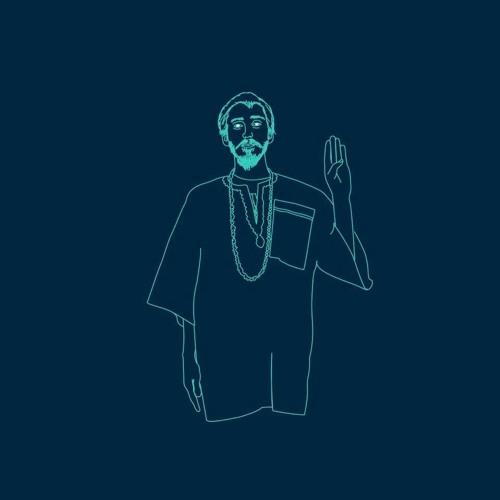 Yclept Insan's avatar