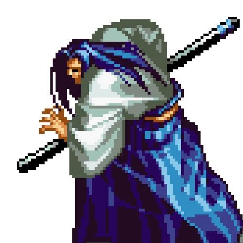 LowrThanLOW's avatar