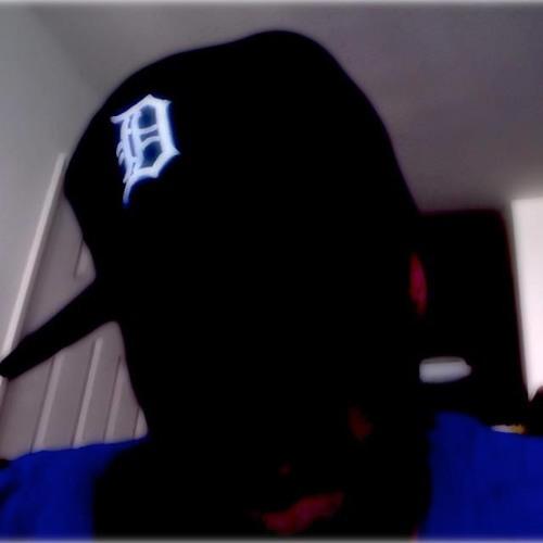 DJ Keefer's avatar
