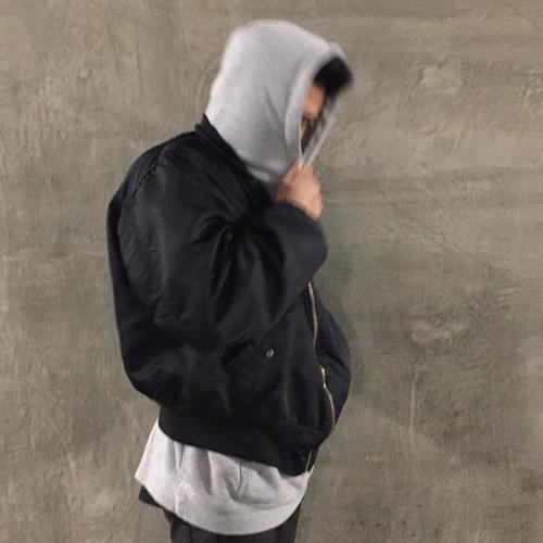 ALPHAFOX's avatar
