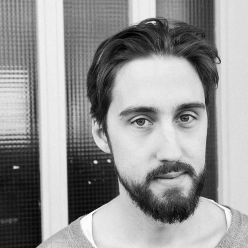 david kjelkerud's avatar