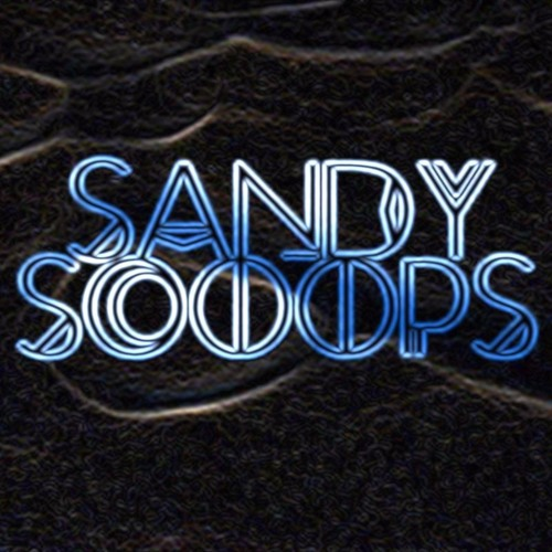 Sandy Scoops Media's avatar