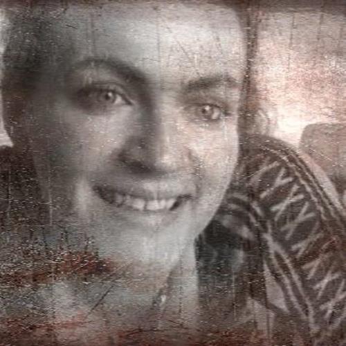 Brooke Fenner's avatar