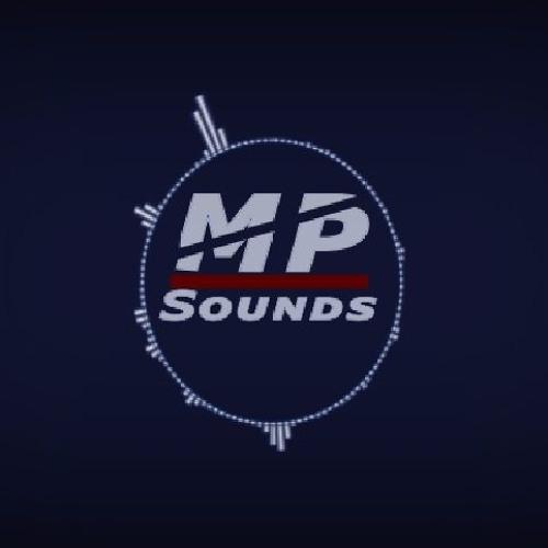 MP-Sounds's avatar