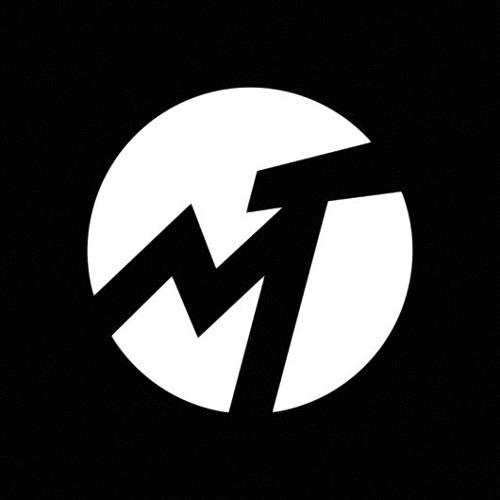 MTDB TLV's avatar