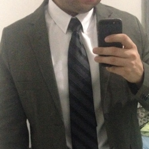 Mauricio Lacerda's avatar