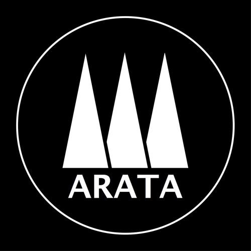 ARATA's avatar