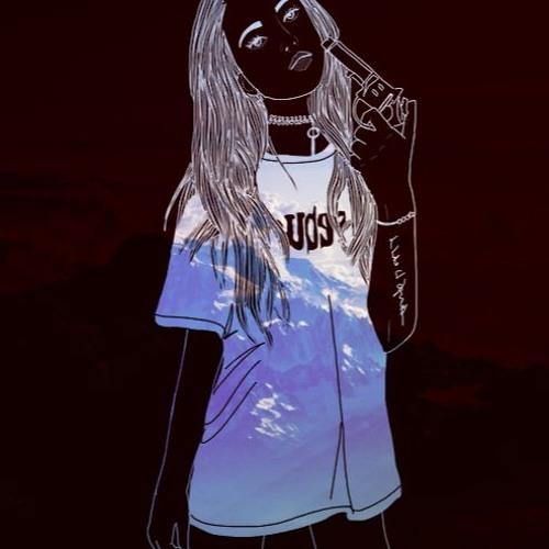 ㊚ regretz ㊛'s avatar