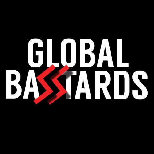 Global Basstards's avatar