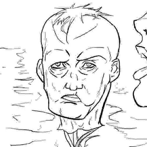 MIND MARINATOR's avatar