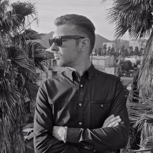 Dmitrii Miachin's avatar
