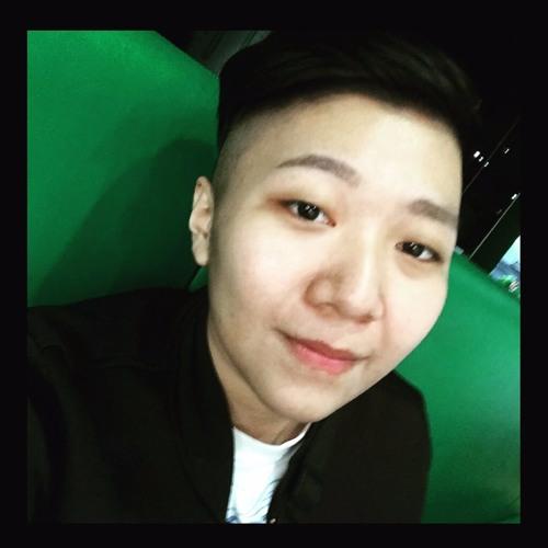 Lucas Chen 8's avatar