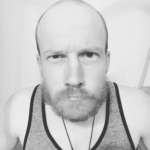 Ryland's avatar