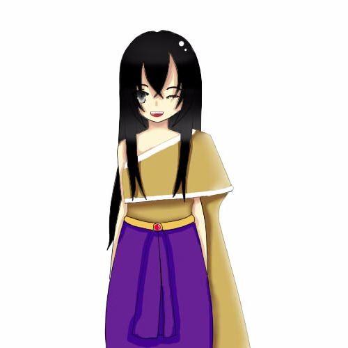 Mikisniper's avatar