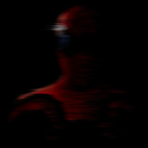 Ultronimus's avatar
