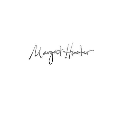 Margaret Hunter's avatar